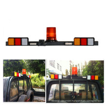 new product high quality offroad light mining light bar