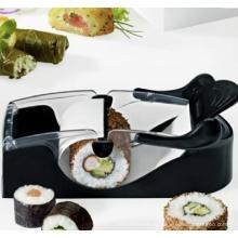 Суши машина Идеальный суши-автомат (YO6548)