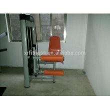 Caliente, popular Fitness Equipment / nuevo producto / Leg Extension