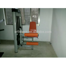 Hot ,popular Fitness Equipment / new product/ Leg Extension