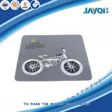 Microfiber Glasses/Lens Cleaning Cloth