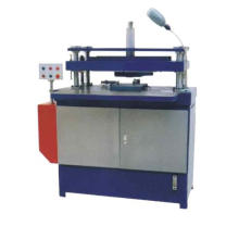 Ymq168 High-Quality Die Cutting Machine Price