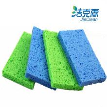 Productos de esponja de celulosa