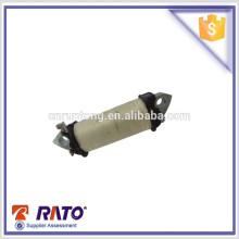 La mejor calidad y la bobina de cobre más barata de la carga de la motocicleta hecha en China