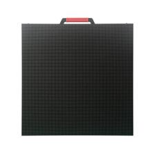 Feiner Pixel-Neigungs-farbenreicher Innen-LED Videowand-Schirm SMD2121 Innen-hochauflösender LED Bildschirm P3