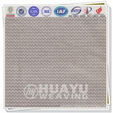 2014 new Sandwich Air Mesh Breathable Cushion Fabric