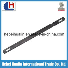 Laço de parede Hebei Hualin Supply Striker para acessórios de cofragem de parede