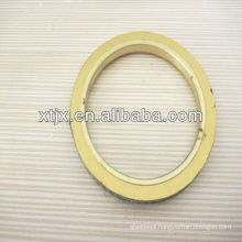 Types of copper ring gasket