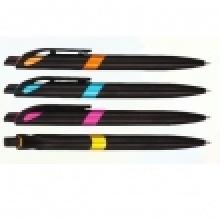 ABS Ball Pen