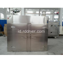 Hot Air Drying Oven / Mesin Pengering