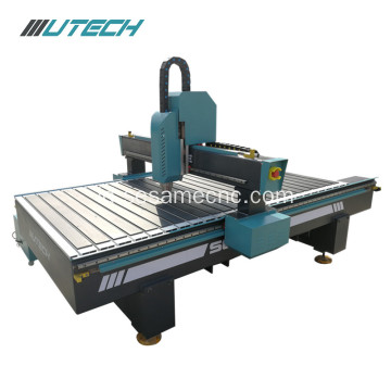 3D Cnc Router Engraving Milling Machine Harga