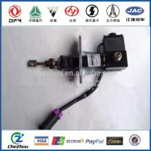 Запчасти для грузовика Топливно-вырезной электромагнитный клапан C4935573