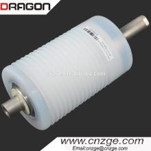 ZW32 10kv 20kv Vakuum Unterbrecher Hersteller für Leistungsschalter 603BR