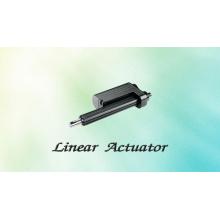 IP54 24V DC мощные линейные электропривода для кормящих кровати