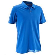 top quality custom cotton club t shirt for men