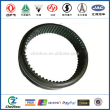 Chinese supplier front bearing DC12J150T-617A for Dongfeng heavy truck parts