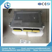 PC200-7 PC200-8 PC300-7 PC300-8 Operator's Cab Controller