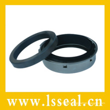 Joint de compresseur de climatisation automobile de haute qualité HF1012