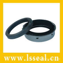 High quality automobile air-condition compressor seal HF1012
