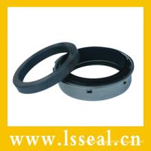 Selo de compressor de ar condicionado de automóvel de alta qualidade HF1012