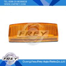 Sprinter Side Marker Lamp OEM. No. 0028204456, 0028206456, 0028206456