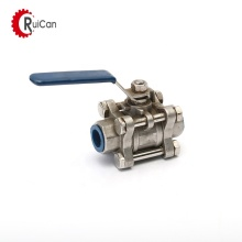 OEM customized precision rapid prototype investment mold die casting process parts ball valve casting and gate valve