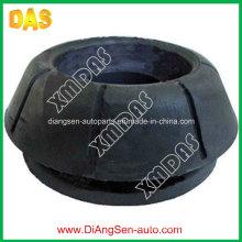 Korean Car Rubber Parts Strut Mount for Daewoo (96549921)