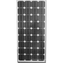 Mono Solar Panel 90W, Factory Direct, Superior Quality and High Efficiency