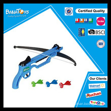 Fun sport toy bow hunting crossbow sales