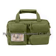Тактическая сумка для инструментов Military Molle