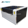 Woodworking Laser Engraving Machine for Decoration Gifts