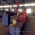 FRP/GRP Pipe Filament Winding Machine Pipe Making machine