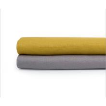 Tecidos 100% rami 100 × 100/83 × 68