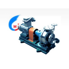 Rn Melt Urea Pump
