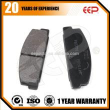 Тормозные колодки для Mazda ATENZA M6 626GF FB06-49-280