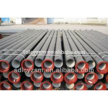 ATM A213 vendant des tuyaux en acier allié chauds