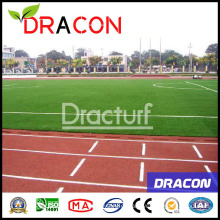 Mini Football Field Artificial Grass Carpet Grass (G-4001)