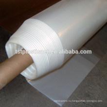 6 мил PE пластиковый лист/пленка для парника верхнюю крышку