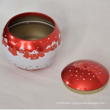 Tea Tin Box/Storage Tin Box/Tea Packaging Tin Boxes