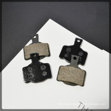 Wholesale brake pads /Disc brake pad for Magura DK - 17 MT2 MT4 MT6 MT8 mountain bike Disc brake pads