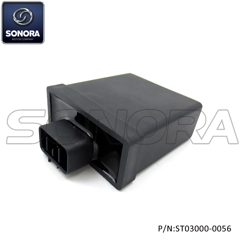 ST03000-0056 ECU for RIEJU Unlimited (5)