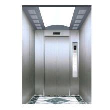 XIWEI Freight Elevator / Cargo Lift / Goods Lift