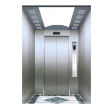 Грузовой лифт / грузовой лифт XIWEI / грузовой лифт