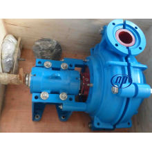 Ah (R) Slurry Pump (150ZJ-E)