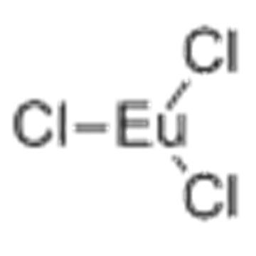 EUROPIUM CHLORIDE CAS 10025-76-0