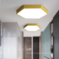 14inch 18w recessed led lighting for sloped ceiling