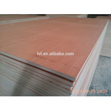 technical veneer plywood