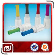 Práctico envoltorio de plástico con cortador