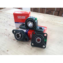 Flange Bearing Units Ucf200 Series Ucf207