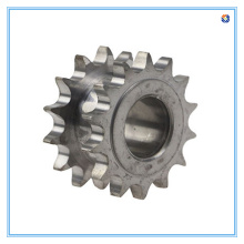 Stainless Steel Chain Gear Scope of Application in Industrial